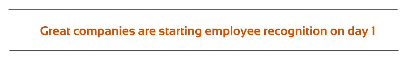 What Benefit Does an Employee Years of Service Program Offer by Lasercraft.com.au - Pic-01
