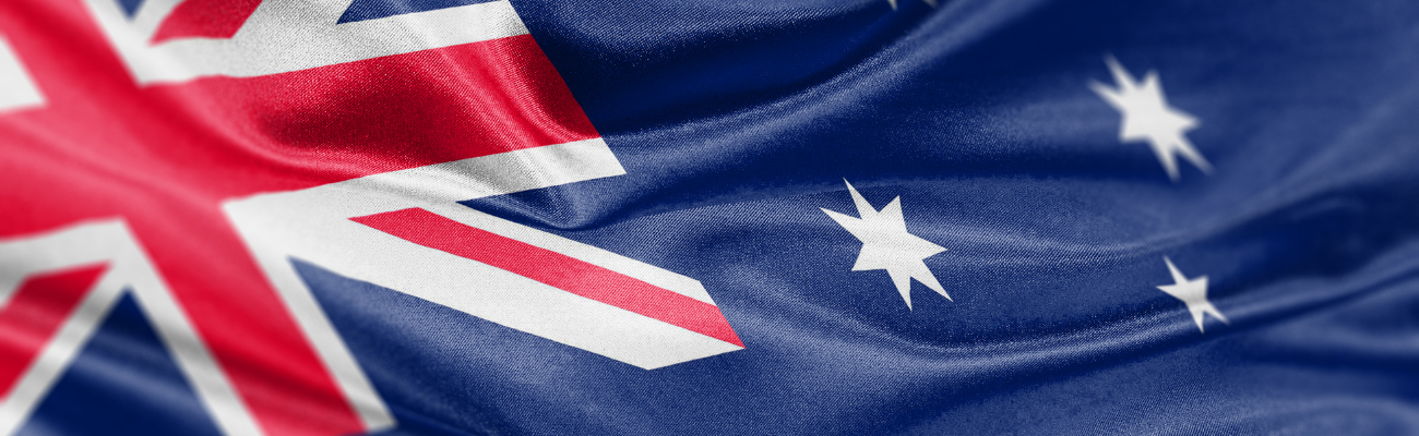 Why-Buy-Australian-Made-Blog-News-Article-Lasercraft.com_.au-©-01.png